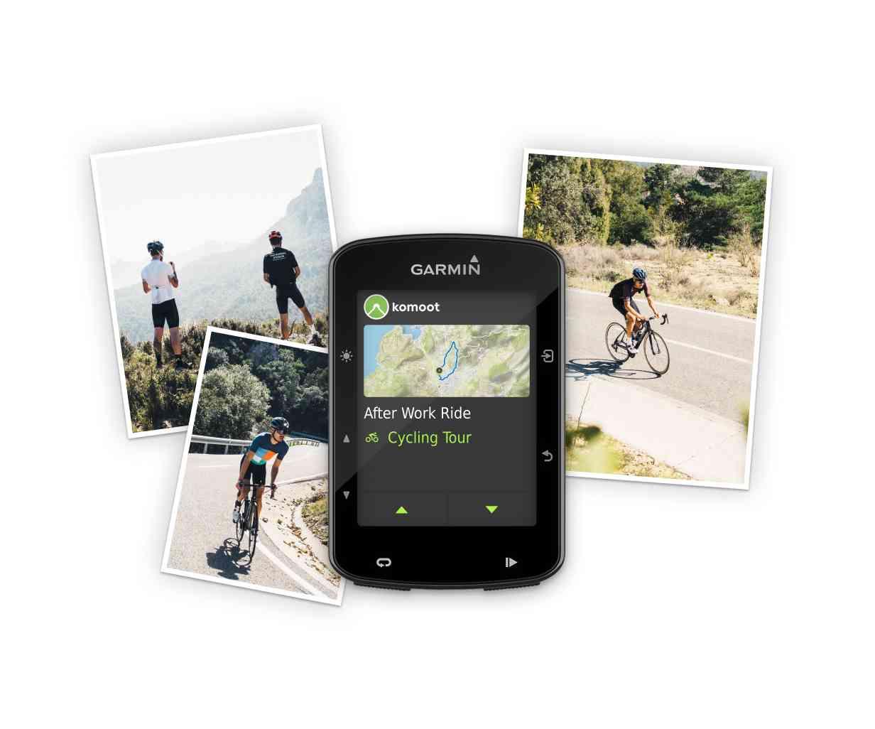 Entfernungsmesser Fahrrad : Großhandel wireless bike cycling computer entfernungsmesser tacho